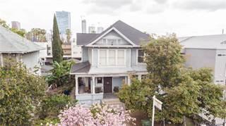 Single Family for sale in 1046 S Burlington Avenue, Los Angeles, CA, 90015