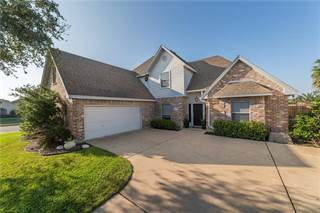 Single Family for sale in 201 Cypress Point, Portland, TX, 78374