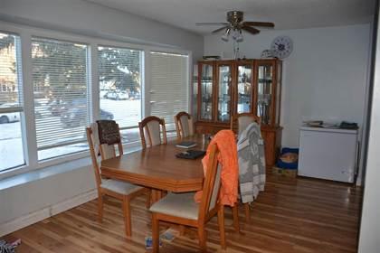 Single Family for sale in 11119 46 AV NW NW, Edmonton, Alberta, T6H0A2