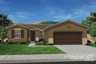 Single Family for sale in 8201 Emerald Point Way, Bakersfield, CA, 93313