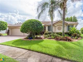 Single Family for sale in 3301 SW 186th Ter, Miramar, FL, 33029