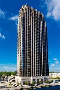 Residential Property for sale in 270 17th Street NW, Atlanta, GA, 30363
