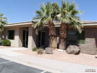 Comm/Ind for sale in 840 Pinnacle Ct 800, Mesquite, NV, 89027