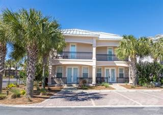 Townhouse for sale in 956 Scenic Gulf Drive UNIT 112, Miramar Beach, FL, 32550