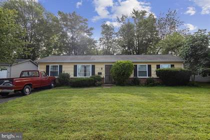 Residential for sale in 112 N HICKORY RD, Sterling, VA, 20164