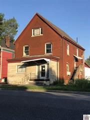 Single Family for sale in 806 Jefferson Street, Paducah, KY, 42001
