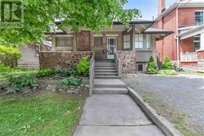 Single Family for sale in 276 Albert ST, Kingston, Ontario, K7L3V6