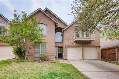Residential Property for sale in 2226 Pecan Grove Court, Dallas, TX, 75228