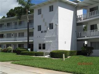 Residential Property for sale in 8525 111TH STREET 205, Seminole, FL, 33772