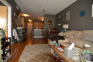 Apartment for sale in 1803 Broadway Apt 428, Nashville, TN, 37203