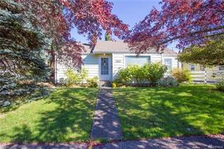 Single Family for sale in 1103 Adele St, Sumner, WA, 98390