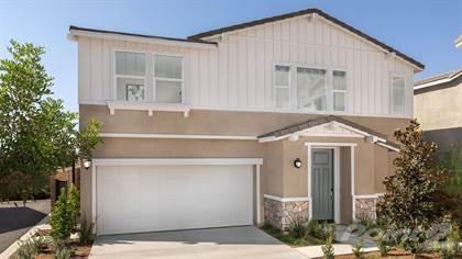 Singlefamily for sale in 16515 Monteviejo Street, Fontana, CA, 92336