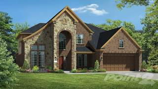 Single Family for sale in 13202 Walston Springs Court, Houston, TX, 77044