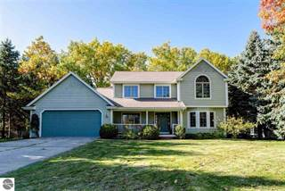 Residential Property for sale in 4647 Arthur Court, Greater Acme, MI, 49690