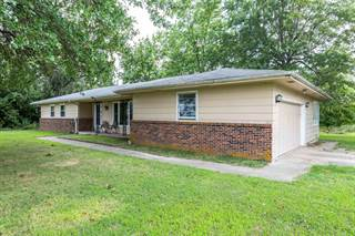 Single Family for sale in 1011 North Oakwood Avenue, Republic, MO, 65738
