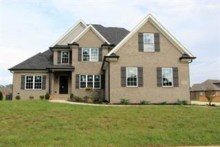 Single Family for sale in 324 Nash Stone Ct, Alvaton-Bowling Green, KY, 42122