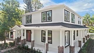 Single Family for sale in 2200 E WASHINGTON STREET, Orlando, FL, 32803