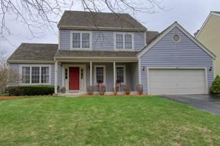 Single Family for sale in 226 Long Hill Road, Gurnee, IL, 60031