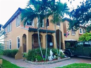 Single Family for sale in 15263 SW 28th Ter, Miami, FL, 33185