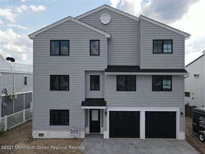 Residential Property for sale in 1727 Mill Creek Road, Jersey Shore, NJ, 08050