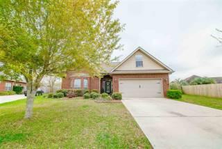 Single Family for sale in 25152 Fairfax Road, Austin Park, AL, 36526