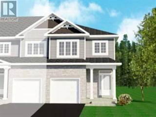 Single Family for sale in 925 Stonewalk DR, Kingston, Ontario, K7K0G9