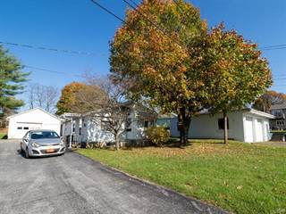 Multi-family Home for sale in 491 Sportsman Club Road, Plainfield, PA, 18064