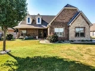 Single Family for sale in 2800 Willow Ridge Circle, Granbury, TX, 76049
