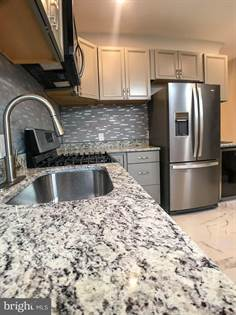 Residential Property for sale in 118 S CULVER STREET, Baltimore City, MD, 21229