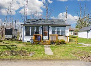 Single Family for sale in 3088 Parker Avenue, Fort Erie, Ontario