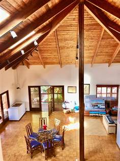 Residential Property for sale in 768 Pa Loa Loop Lot 88, Maunaloa, HI, 96770