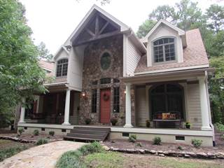 Single Family for sale in 2930 Spring Valley Lake Road, Henderson, NC, 27537
