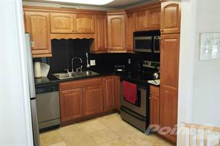 Apartment for rent in 129 S Golfview Road  Lake Worth  FL  33460Houses   Apartments for Rent in 33460   68 Rentals in 33460. Apartments For Rent In Lake Worth Fl. Home Design Ideas