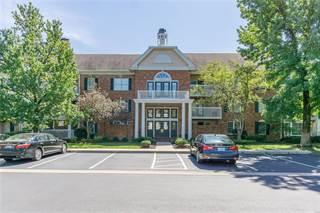 Condo for sale in 207 Ambridge Court 102, Chesterfield, MO, 63017