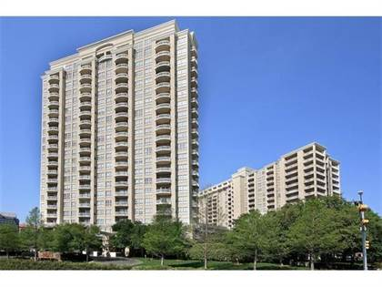 Residential Property for rent in 3225 Turtle Creek Boulevard 1014B, Dallas, TX, 75219