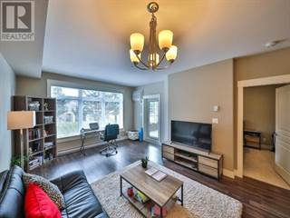 Condo for sale in 765 MCGILL ROAD, Kamloops, British Columbia, V2C0B7