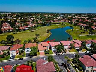 Single Family for sale in 7617 NW 25th St, Margate, FL, 33063