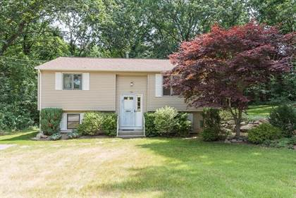 Residential Property for sale in 1 Shari Drive, Johnston, RI, 02919