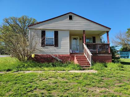 Residential Property for sale in 703 P Highway, Alton, MO, 65606