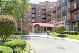 Condo for sale in 5200 South ELLIS Avenue 117, Chicago, IL, 60615