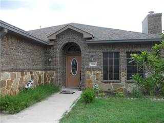Single Family for sale in 906 32nd Street, Grand Prairie, TX, 75050