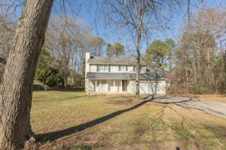 Single Family for sale in 931 LAUREN KAY Court, Lawrenceville, GA, 30046