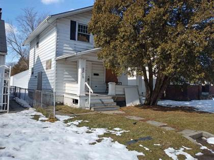 Residential Property for sale in 3310 Oliver Street, Fort Wayne, IN, 46806