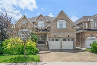Residential Property for sale in 2372 Awenda Dr, Oakville, Ontario, L6H7P7