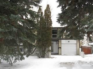 Residential Property for sale in 3314 14th St, Saskatoon, Saskatchewan
