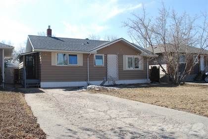 Residential Property for sale in 1209 10th AVENUE E, Regina, Saskatchewan, S4N 0J4