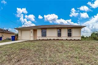 Photo of 3911 20th ST SW, Lehigh Acres, FL