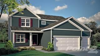 Single Family for sale in 4355 123rd Circle NE, Blaine, MN, 55449