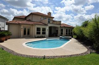 Single Family for sale in 13611 Westin Hills Court, Houston, TX, 77077