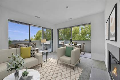 Residential Property for sale in 300 Murchison DR 307, Millbrae, CA, 94030